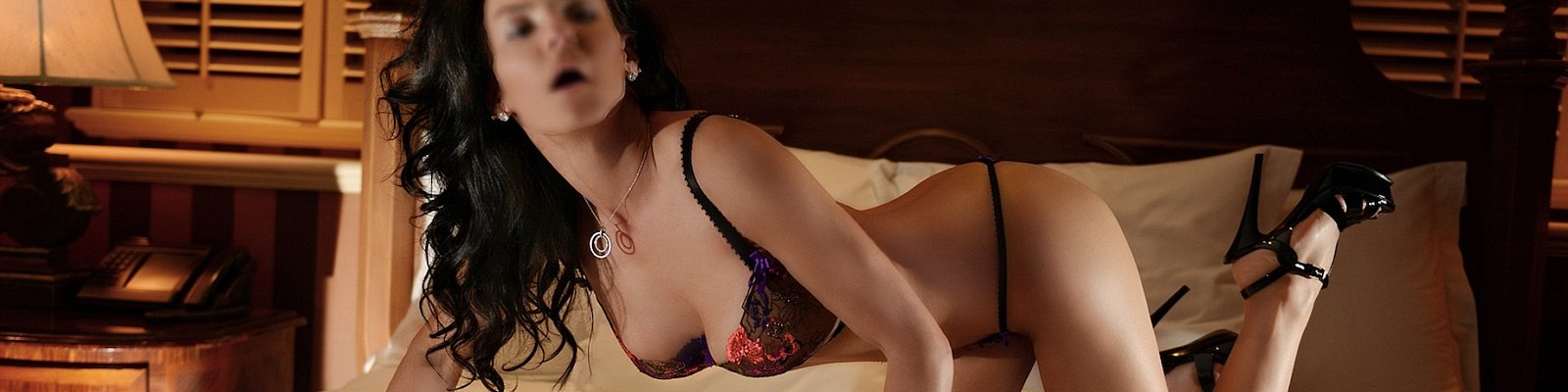 tantra massage in Bedford
